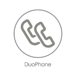 duophone
