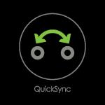 quicksync