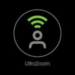 ulrazoom