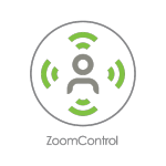 zoomcontrol